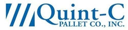 Quint-C Pallet.jpg