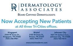 Dermatology Associates 2018 without doct