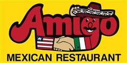 Amigo's.jpg