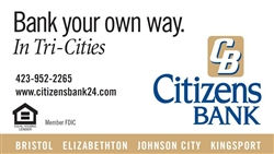 Citizens Bank 2016.jpg
