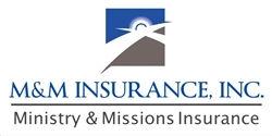 M&M Insurance 2016.jpg