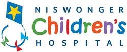 Niswonger Children's Hospital Logo.jpg