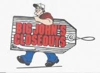 Big_Johns_Closeout_web.jpg