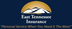 East Tennessee Insurance Agency.jpg