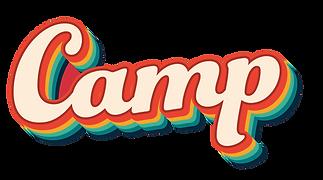 Camp logo tp background.png