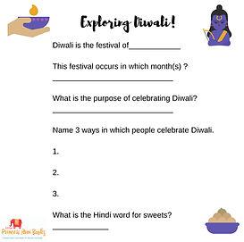 Exploring Diwali.jpg