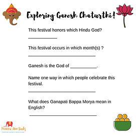 Exploring Ganesh Chaturthi.jpg