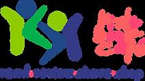 Kids book cafe logo revised.png
