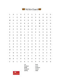 LPR Holi Word Search.jpg