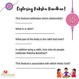 Exploring Raksha Bandhan.jpg