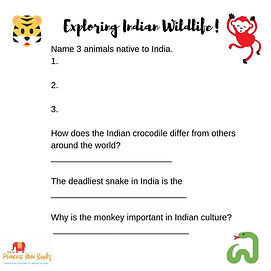 Exploring Indian Wildlife.jpg