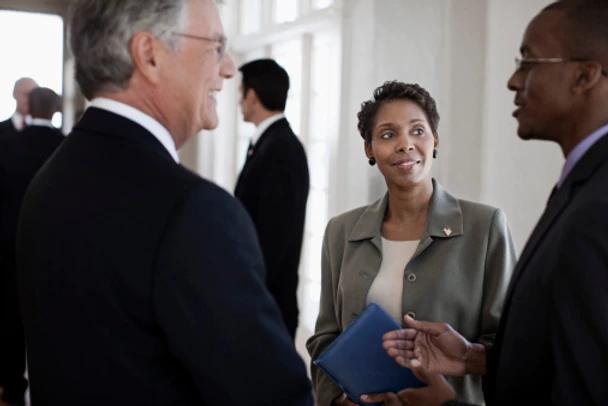Compliance e a Nova Lei de Licitações