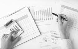 Como Organizar Financeiramente sua Empresa em Momentos de Crise
