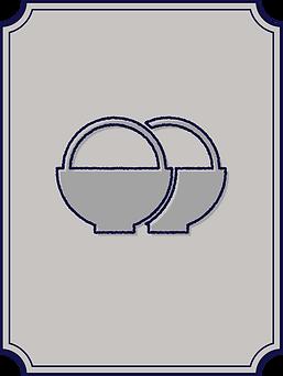 アセット 53.png
