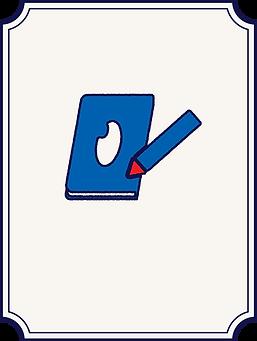 アセット 98.png
