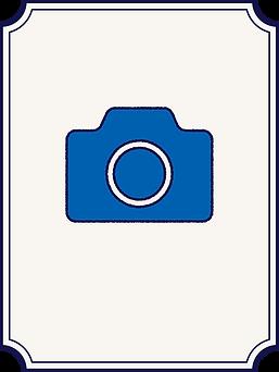 アセット 100.png