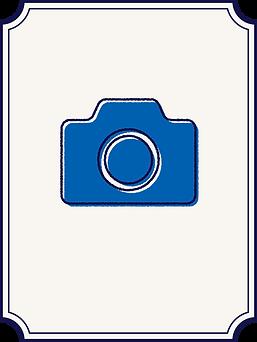 アセット 114.png