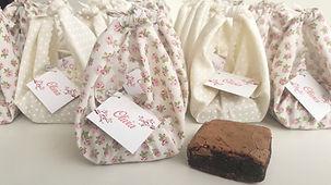 4 brownie com acabamento bolsinha de cegonha (5)_edited.jpg