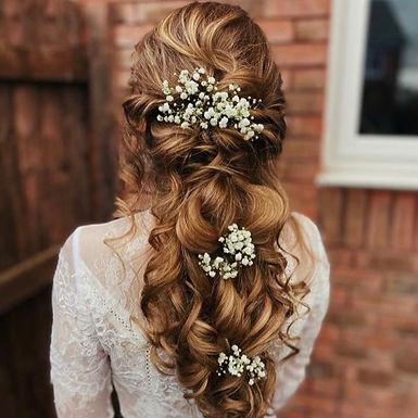 Hannah Hair UK