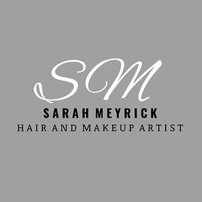 Sarah Meyrick Hair & Makeup Artist