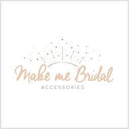 Make Me Bridal Accessories Logo.jpg