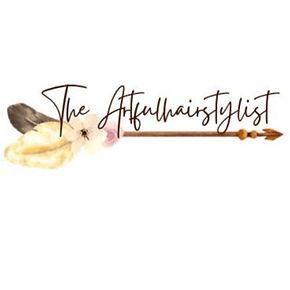 The Artful Hairstylist