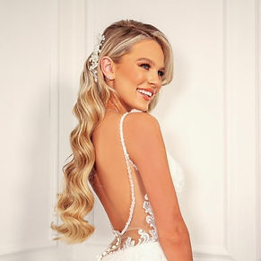 Lea Bridal