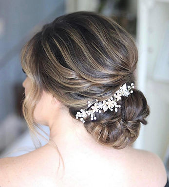 Bridal by Natalie