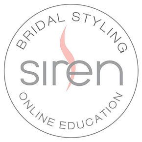 Bridal Styling Online Education