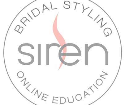 Introducing...   Bridal Styling Online Education by Sheree Thompson