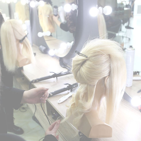 Hairdressers%25252520training%25252520wi