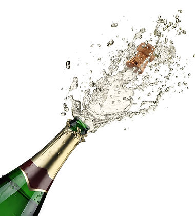 Close-up of champagne explosion.jpg