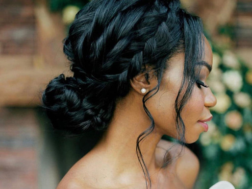 MEET MEG DELA CRUZ Las Vegas Bridal Hair and Makeup Artist