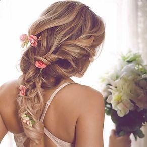 Edra Couture Bridal