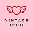 vintage bride blog.jpg