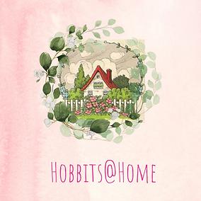 Hobbits@Home flyer crop (2).png