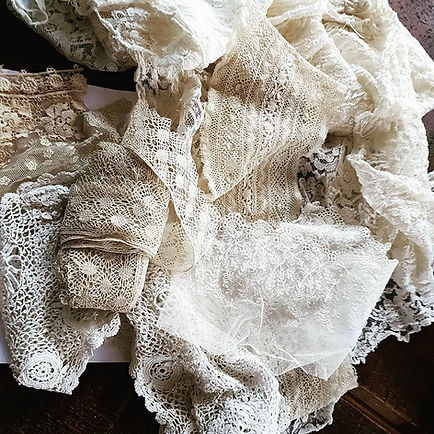 lace fabrics.jpg