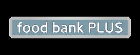 foodbank-PLUS (1).png