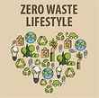 zero-waste-lifestyle_orig.jpg