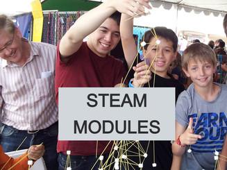 steam kids2_edited.jpg