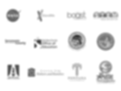 black and white partner logos.png