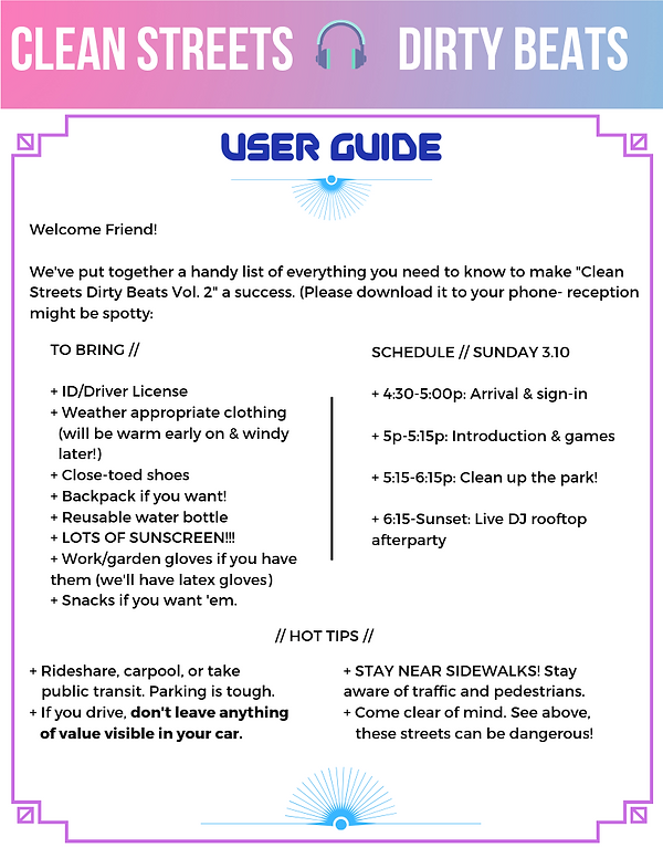 vol2guide.png