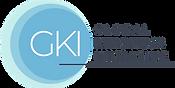gki logo small.png