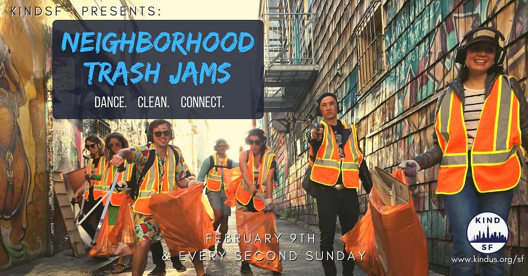 Neighborhood Trash Jam FB Event A (7).pn