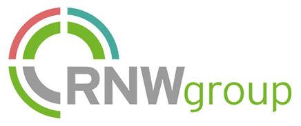 RNW Group