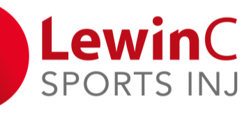 BREAKING NEWS - A Partnership With The Lewin Clinic