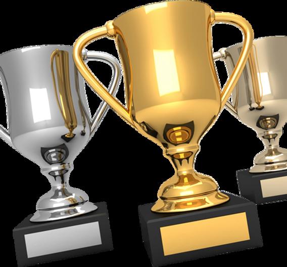 trophy4.png