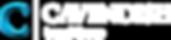 notgoingtouni logo