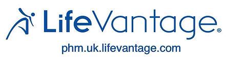 Life Vantage