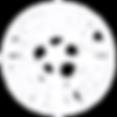 Chigwell FC logo
